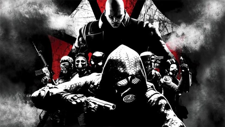 Resident_Evil_04