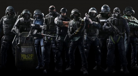 news_rainbow_6_siege_shares_top_5_tips-17145