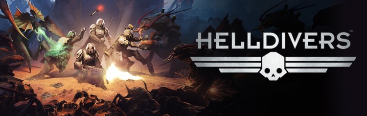 helldivers-featured