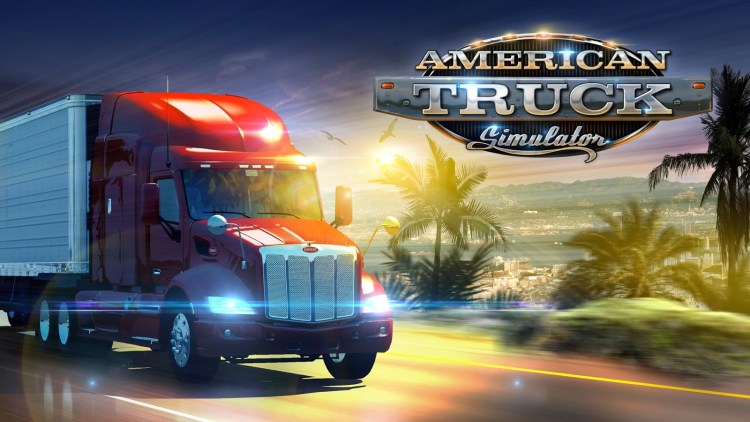 Be-ready-for-American-Truck-Simulator-Multiplayer