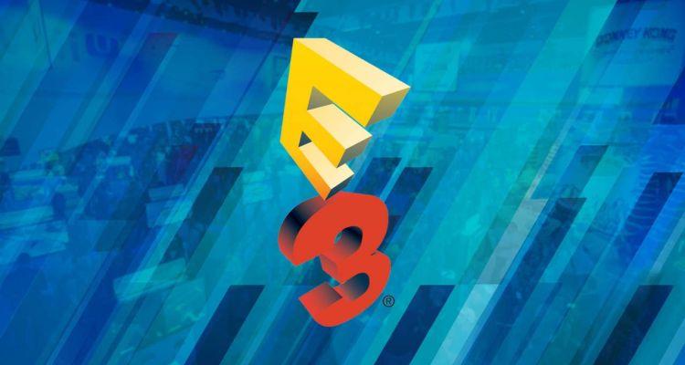 Lista cu jocurile de la E3 2016