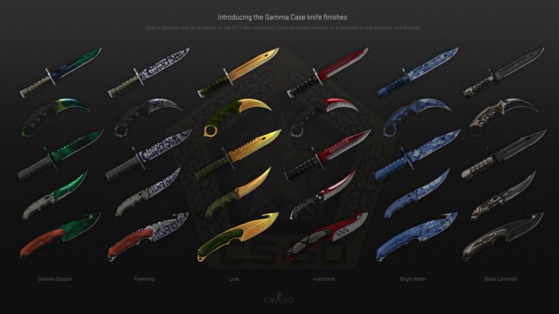 gamma_knives_grid