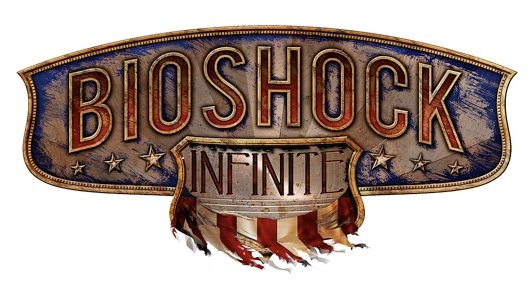 BioShock_Infinite_Banner