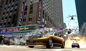 GTA-Episodes-Liberty-City-001