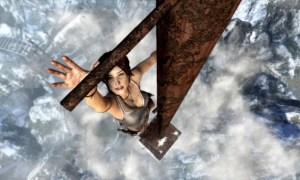 TombRaider1-610x343