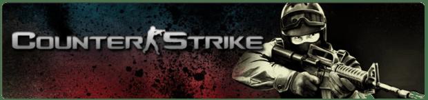SteamGames.ro Public CS 1.6 Server