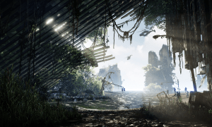 crysis_3_online_screen_3_-_collapsed_building