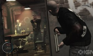 grand-theft-auto-episodes-from-liberty-city-20100409091055813-000