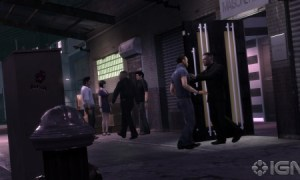 grand-theft-auto-episodes-from-liberty-city-20100409091059516-000