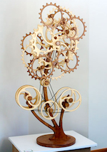Cognition_kinetic_sculpture_by_David_Roy_Wood_That_Works