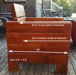 chair-measurements-1_zpsfs6aaqt9