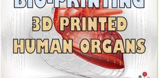 bioprinting-news