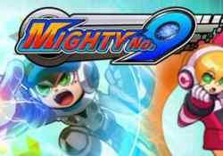 Mega Man Next Gen SteamOS / Linux