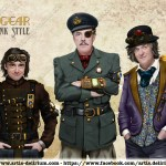 Top_Gear_Steampunk_Style_FB