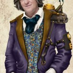 james_may_steampunk_style