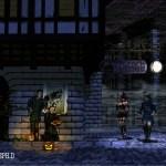 French-Steampunk-Halloween