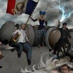 Steampunk_n_liberty