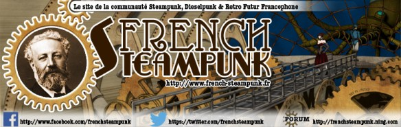 TimeLine_FrenchSteampunk_groupe