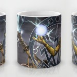 Goodie-Steampunk-Tesla_Mugs