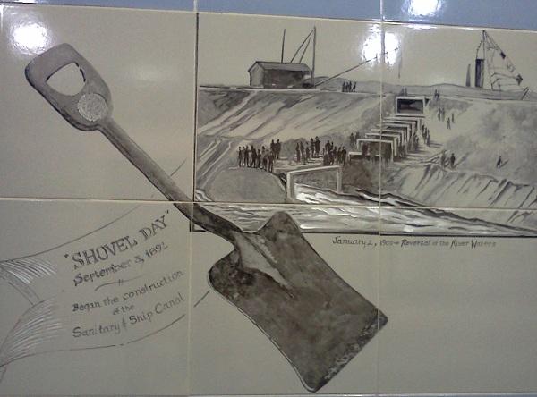 shovel_day_0817