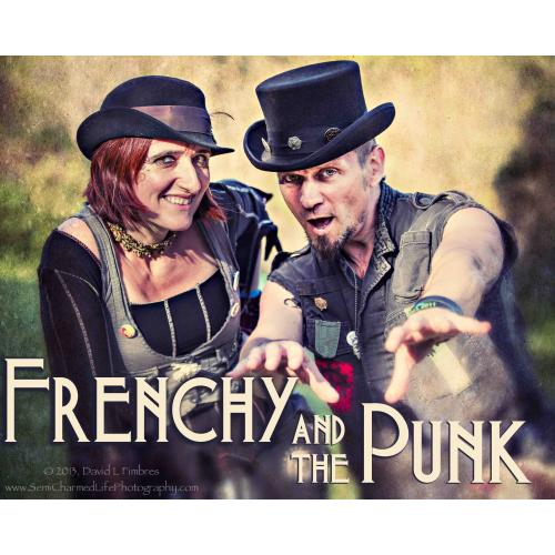 frenchy-and-the-punk-29