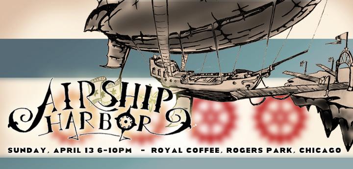 airship-harbor-banner