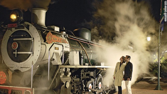 141106161010-rovos-rail-steam-safari-horizontal-gallery