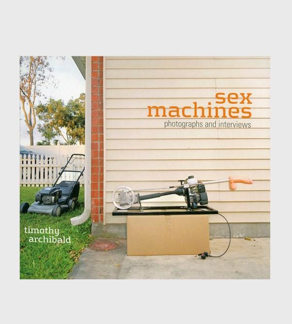 Sex_Machines_Book