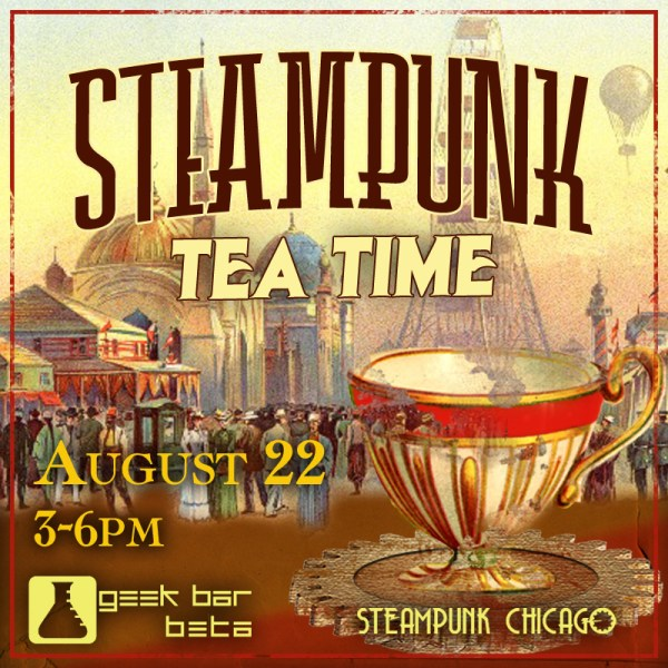 gb steampunk tea time v3 03 august