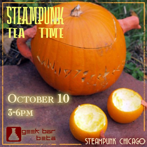 gb steampunk tea time v6 october