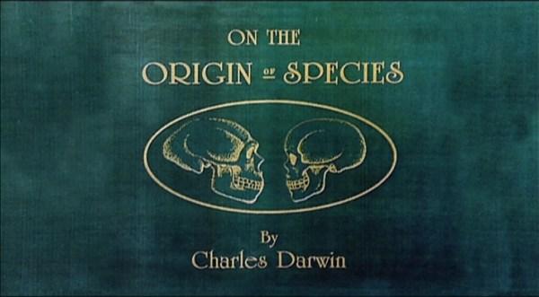on_the_origin_of_species