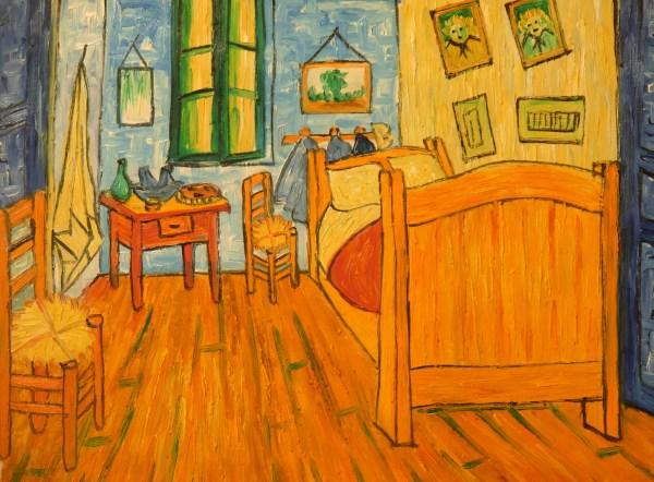 bedroom_arles