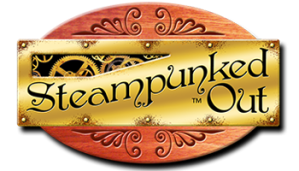 Steampunked Out - Makers of Clothing, Gear, and Gadgets