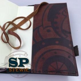 SPS-PortholeJournal4