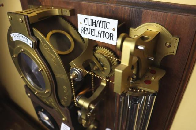 Steampunk Inventions By John Bunce. Steampunk Inventions By John Bunce.
