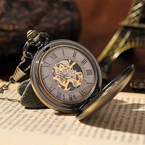Steampunk Gifts For £30 Or Less.