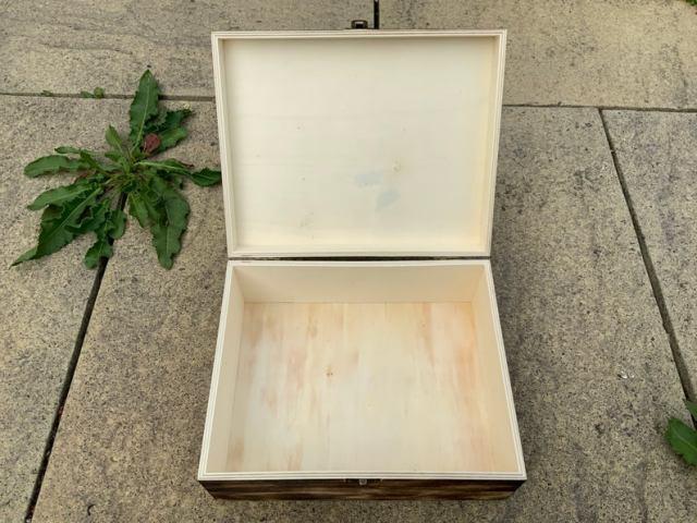 Large Steampunk mandala geometric wooden keepsake box, unusual hippie bo 3ho home decor, stash box stoner, gift for her, original art, burnt