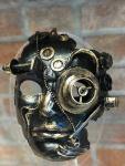 Steampunk-Face-Mask-Halloween-Mask-Handmade-in-Papier-Mache