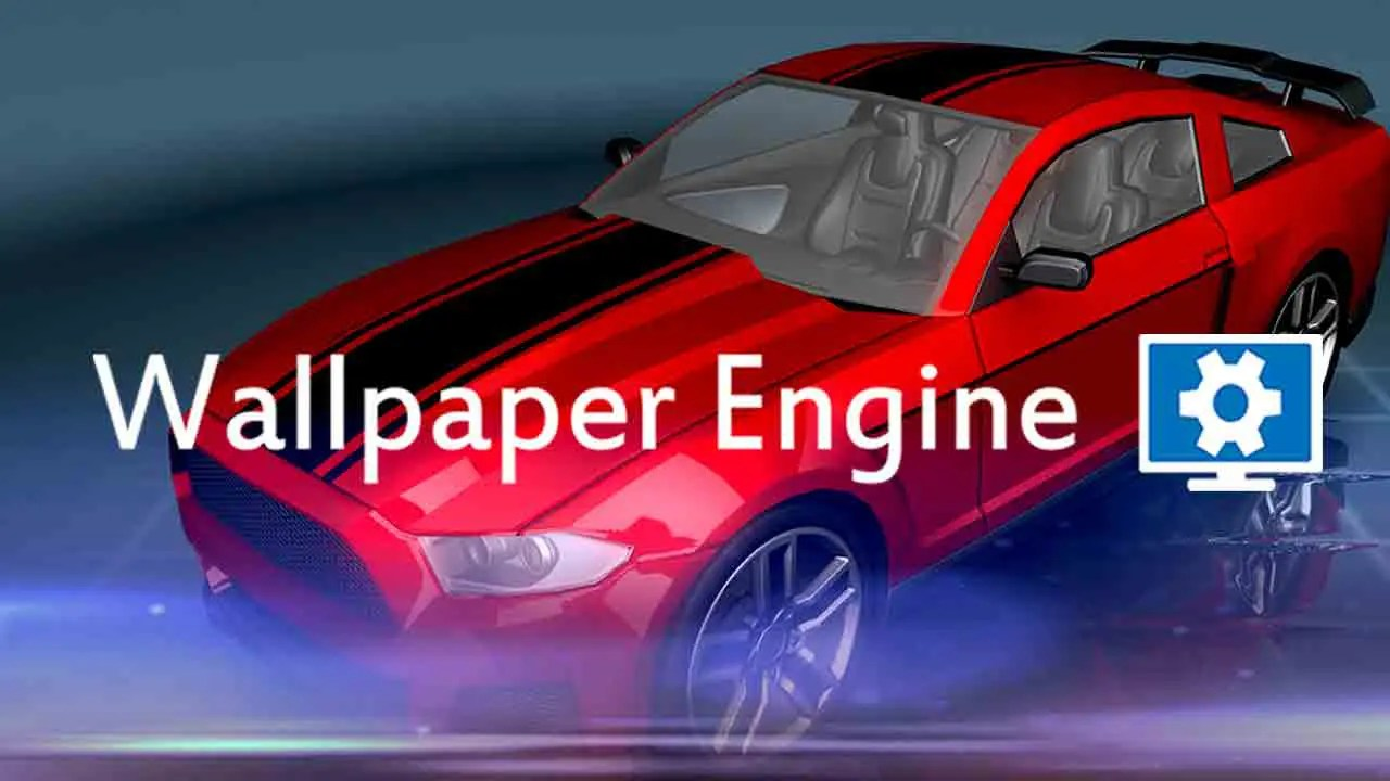Use these tips on how to find used full engines for sal. Wallpaper Engine Free Download V1 6 10 Steamrip