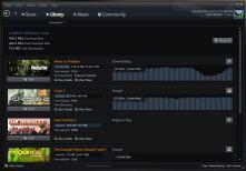 librarydownloads-pixelvision