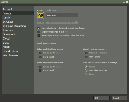 ofgsremake-settings