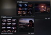 screenshotseh-pixelvision
