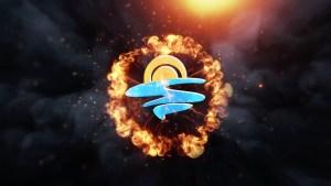 steam-springs-media-smoky-logo-2
