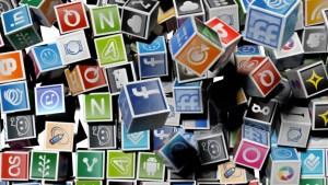 steam-springs-media-social-media-pic