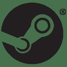 share steam logo Steam İndirimleri Şaşırtıyor…