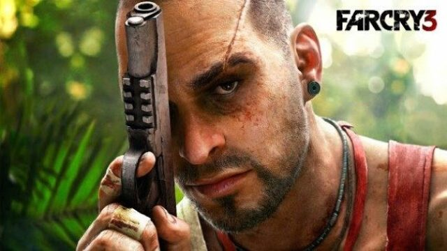 far-cry-3-free-download-5144324
