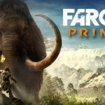 Far Cry Primal Free Download  With Crack