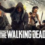 Overkill's The Walking Dead Free Download With Crack
