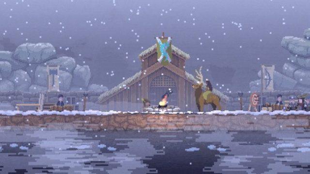 kingdom-new-lands-free-download-screenshot-2-8247810