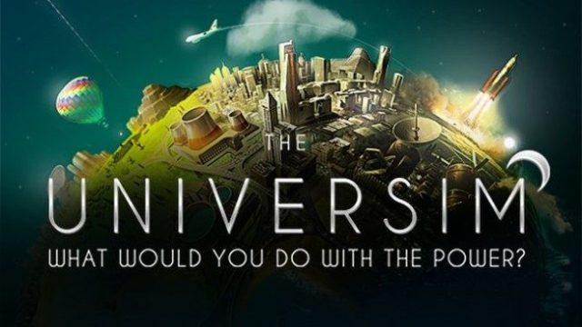the-universim-free-download-9106099